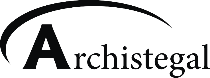Archistegal Design